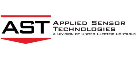 ast-applied-sensor-tech-logo450