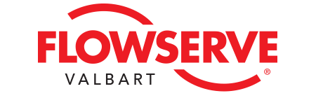 Flowserve-valbart