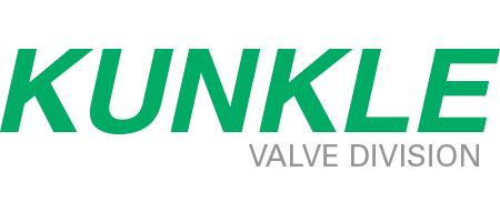 kunkle-valves-logo
